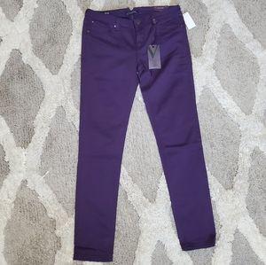 New Vigoss Skinny Jeans